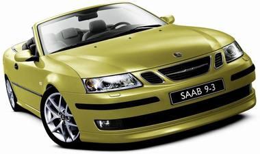 福特500、福特水晶蒙迪欧、萨博9-3、斯巴鲁力狮和本田思域4高清图片