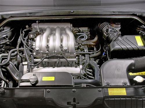 7升,最大功率为129千瓦的v6汽油发动机;后续将推出排量为2.
