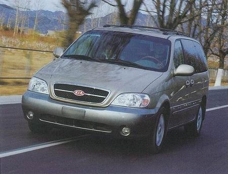 mpv车型,排量从小到大,功用从家庭到商务一应俱全.在做完中高清图片