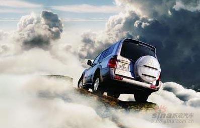 湖南长丰汽车制造股份有限公司基于