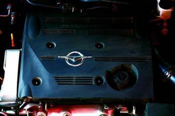 海马09年1.6排量凸轮轴电路图
