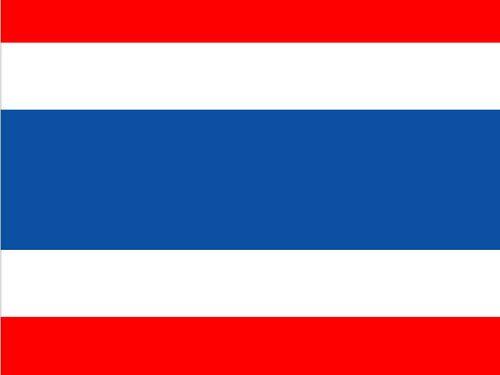 泰国风景信建立的王朝