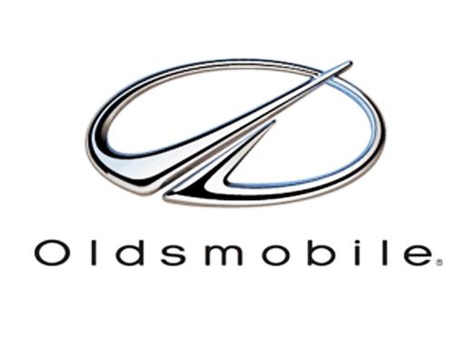 汽车公司,它是美国最老的小客车生产厂.奥兹莫比尔是美国第高清图片