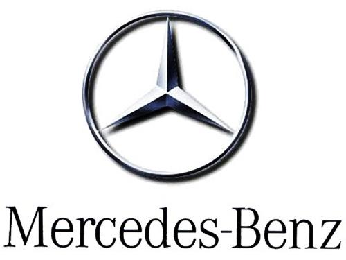 奔驰   :奔驰是德国汽车品牌,被认为是世界上最成功的高档高清图片