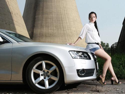 北京个人二手车出售卖个好价钱- 二手车新闻-