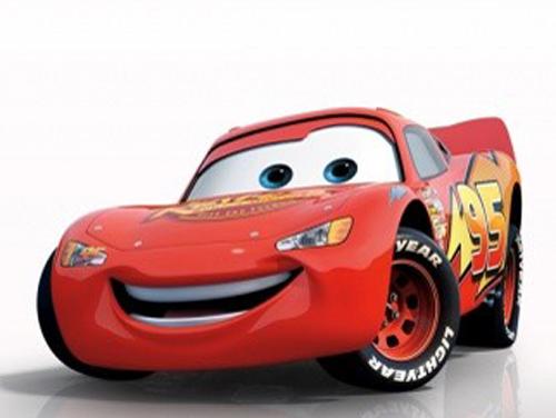 即将上映 聊聊《汽车总动员2》的那些车(4)