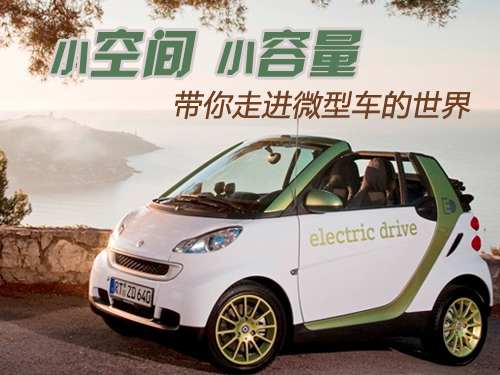 2019微型车销量排行_2019年全年微型车销量排行榜 宝骏新能源首度夺冠